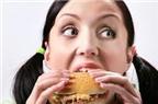 Chứng cuồng ăn: Triệu chứng và giải pháp khắc phục