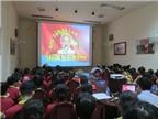 CNVC-LĐ tích cực học tập theo gương Bác Hồ