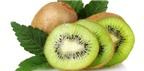 Top 7 loại hoa quả cực tốt cho bà bầu
