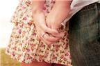 5 cách để quý ông trở thành người chồng điểm 10