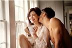 """5 cách """"làm nũng"""" để chồng luôn cưng chiều"""