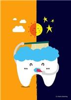 Lời khuyên để có hàm răng chắc khỏe