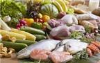 """Những nhóm thực phẩm và chế độ ăn là """"kẻ thù"""" của da"""