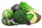 Tiết lộ 9 thực phẩm ngừa ung thư vú tốt nhất