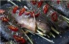 8 cách biến tấu cho món cá rô ngon khó cưỡng