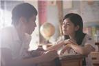 8 dấu hiệu giúp bạn nhận biết có người yêu thầm bạn