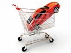 Các bước cho một kế hoạch mua xe ô tô
