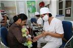 Các virut gây viêm gan và cách phòng ngừa