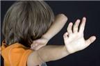Làm thế nào để nhận biết con đang bị bạo hành ở trường?
