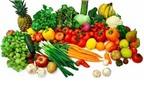 Những thực phẩm gây vàng da
