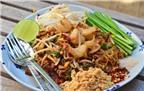 Những món ăn Thái Lan ngon nhất bạn phải thử