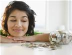 Cách quản lý tài chính cá nhân cho người mới đi làm