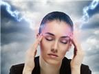 7 sự thật gây sốc về ung thư não