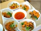 8 món ăn dưới 10.000 đồng tuyệt ngon ở Đà Lạt