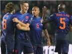 Mong điều kỳ diệu cho Hà Lan