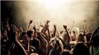 Nhạc sàn, rock ảnh hưởng đến sức khỏe như thế nào?