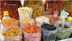 Sài Gòn: Điểm danh các món bánh tráng thân thương cứ nhắc đến là thèm