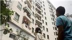 10 tiêu chí chọn mua chung cư an toàn