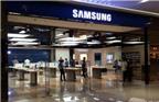 Bài học quản trị từ 'cú chuyển mình' của Samsung