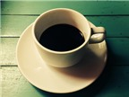 Caffeine và cơ thể