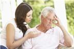Protein có thể hỗ trợ phương pháp điều trị bệnh Alzheimer
