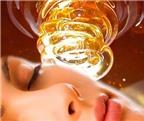 Tác dụng kỳ diệu của mật ong lên men với làn da