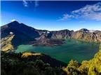 15 ảnh phong cảnh tuyệt đẹp ở Indonesia