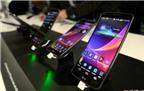 LG là hãng điện thoại Android bảo mật tốt nhất?