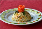 9 món đặc sản Phú Quốc ngon đến quên đường về