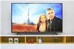 Tivi LED và tivi LCD có gì khác biệt?