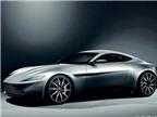 Dàn Aston Martin 'khủng'