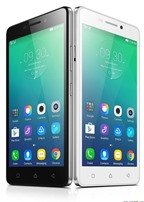 Ấn tượng bộ ba smartphone pin khỏe, hiệu năng cao của Lenovo