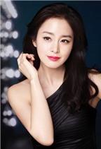 Bí quyết để có làm da đẹp như Kim Tae Hee, Lee Hyori