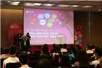 Hội đồng Anh ra mắt khóa Tiếng Anh Học Thuật dành cho học sinh THPT