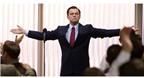 Làm sao để quản lý người giỏi hơn mình?