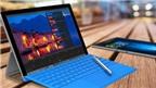 Microsoft Surface Pro 4 có thật sự tốt hơn MacBook Air?