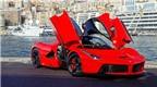 10 siêu xe quan trọng nhất của Ferrari từ trước đến nay