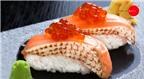 16 thiên đường ẩm thực hấp dẫn nhất thế giới