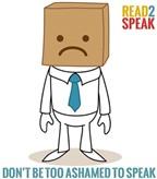 Cách lạ và quen giúp phát âm tiếng Anh chuẩn