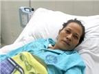 Người phụ nữ được cứu sống sau cơn ngừng tim