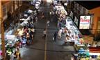 8 địa chỉ ăn ngon ở Bangkok hợp khẩu vị người Việt