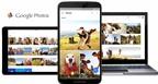 Google Photos có 100 triệu người dùng tích cực mỗi tháng