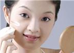 Làm sao xóa sẹo vùng mặt?