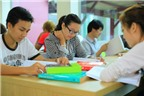 Nâng cao khả năng học tiếng Anh cho người Việt