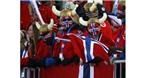 Vì sao người dân Bắc Âu nói tiếng Anh giỏi nhất thế giới?