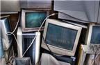 """9 việc cần làm trước khi """"sang tên""""  máy tính cũ"""