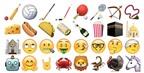 Apple bất ngờ tung iOS 9.1: thêm nhiều emoji, Live Photos thông minh hơn
