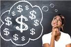 Làm sao để làm việc ít hơn,  kiếm tiền nhiều hơn?