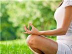 Yoga tăng cường sức khỏe não bộ