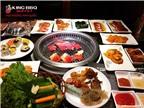 Ăn gì, chơi gì ở Aeon Mall Long Biên?